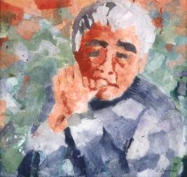Linda Dumas
